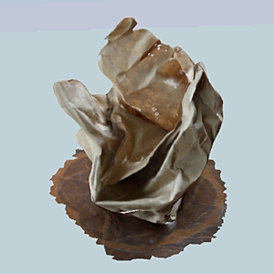 Appel_Paper-1_FOUNDATION-AND-FUNDAMENTALS-IN-SCULPTURE.jpg