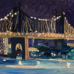 Elizabeth-OReillyQueensborough_Bridge_Night.jpg