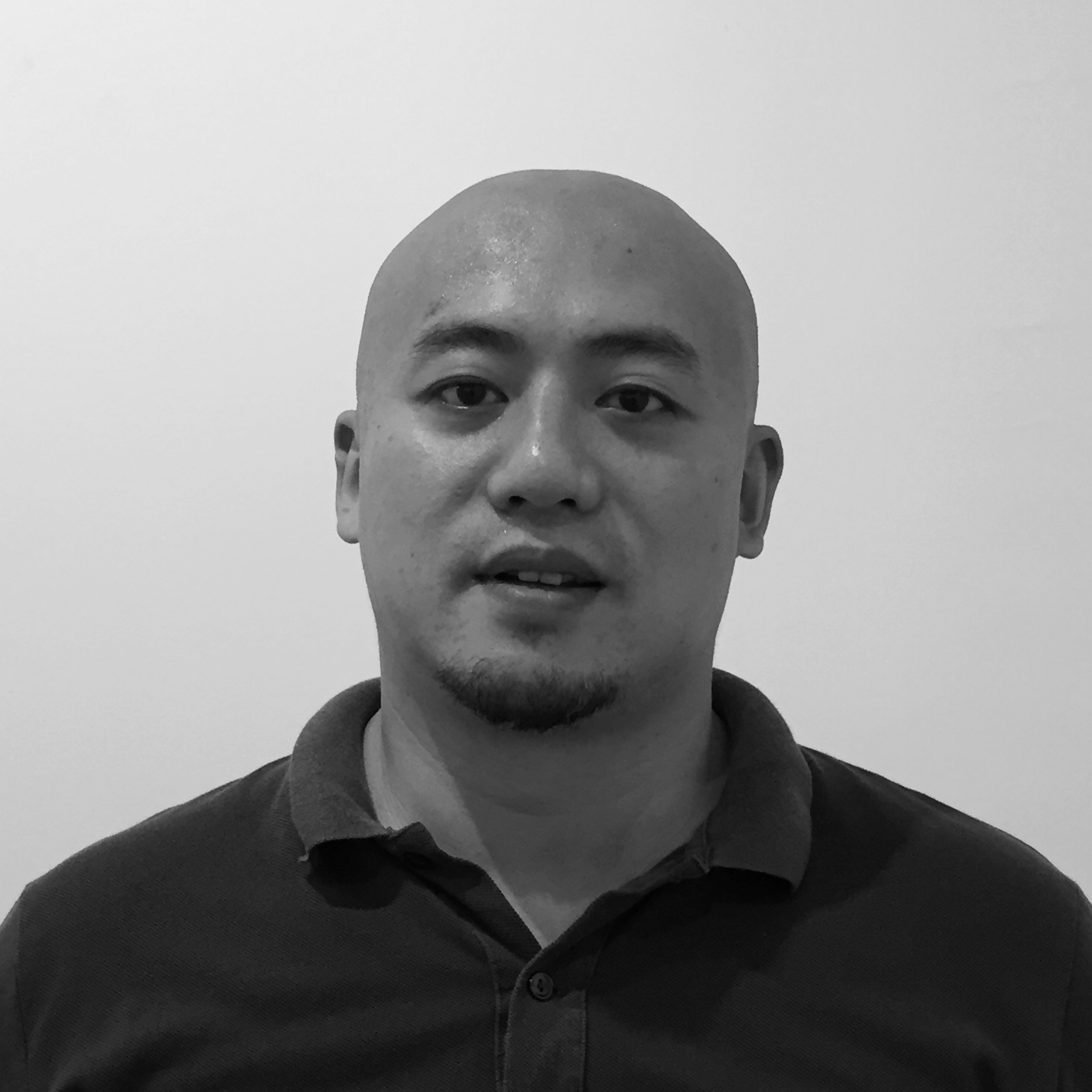 Weixian Jiang.JPG