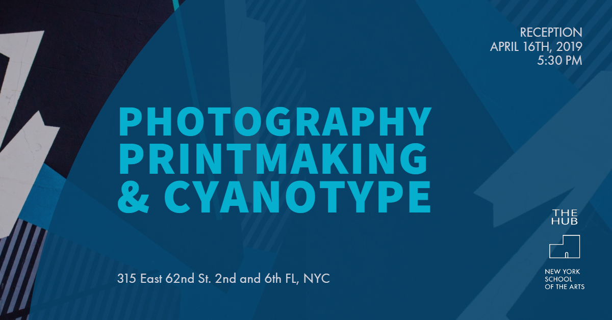 Photography, Printmaking, and Cyanotype.jpg