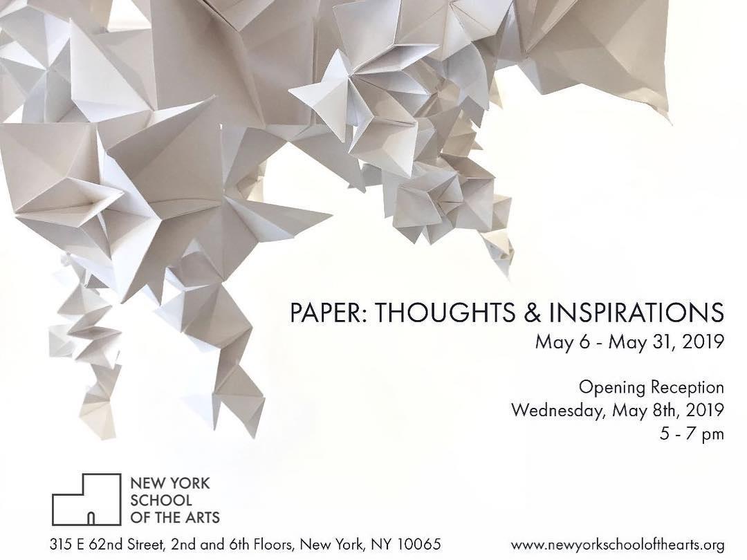 paper+exhibition.jpg