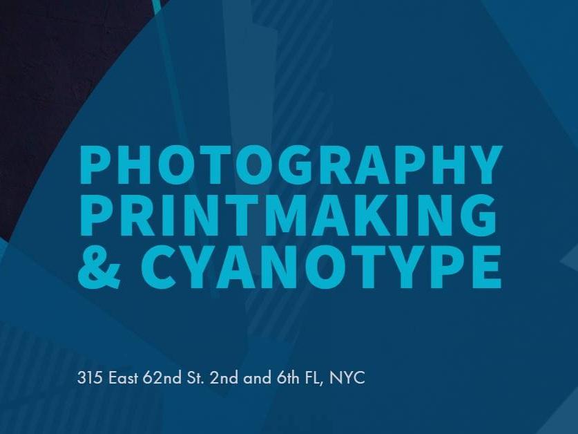 cyanotype+exhibition.jpg