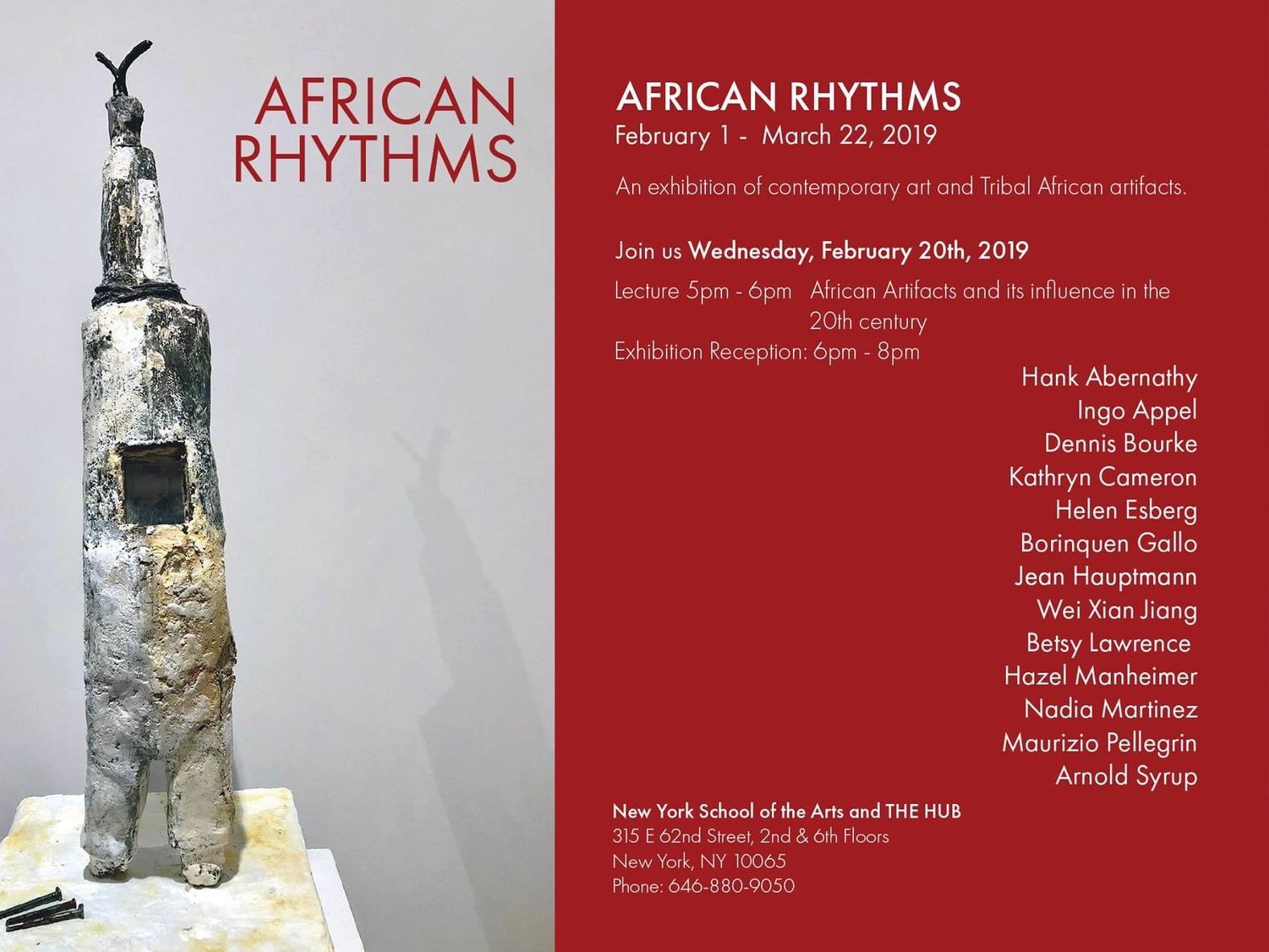 african+rhythms+exhibition.jpg