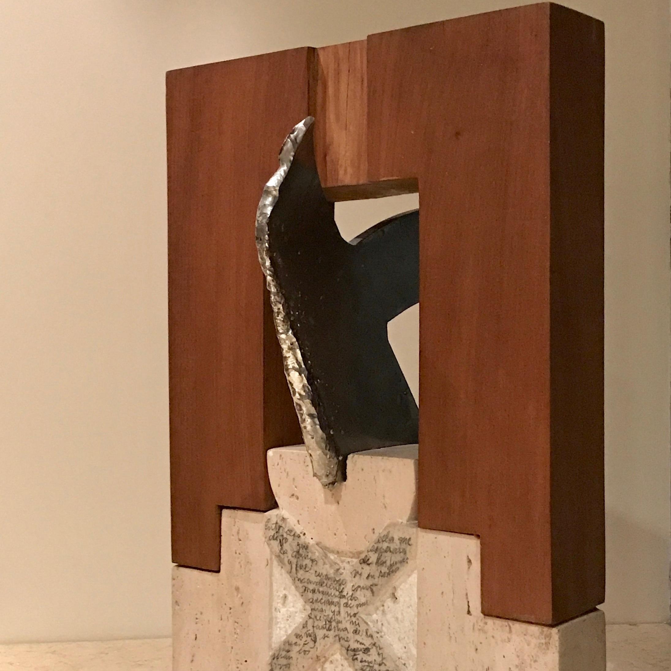 Umbral+con+Poema%2C+Carlos+Mendoza.jpg