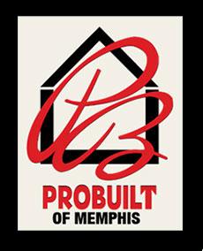 Probuilt_logo.png