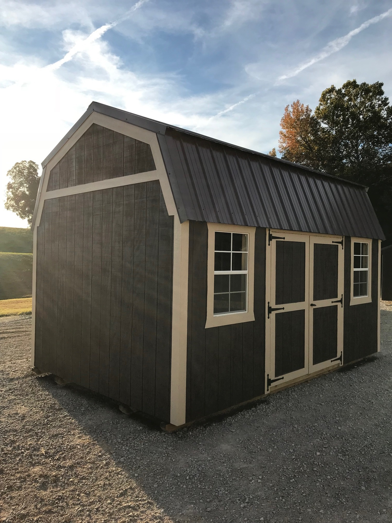 STORAGE SHEDS — shed, metal storage shed, shed, custom shed