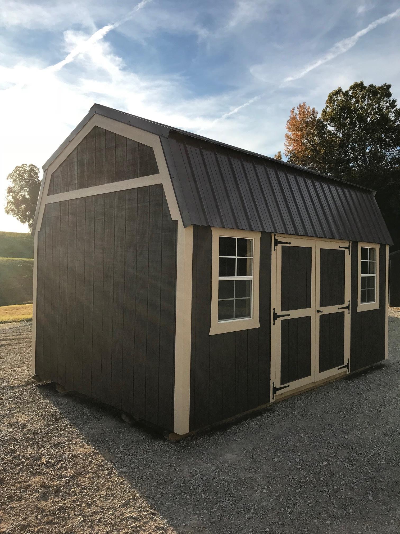 STORAGE SHEDS — shed, metal storage shed, shed, custom shed