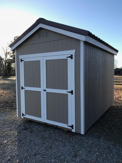 STORAGE SHEDS — shed, metal storage shed, shed, custom shed, carport