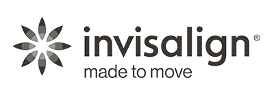 invisalign_logo_2.png