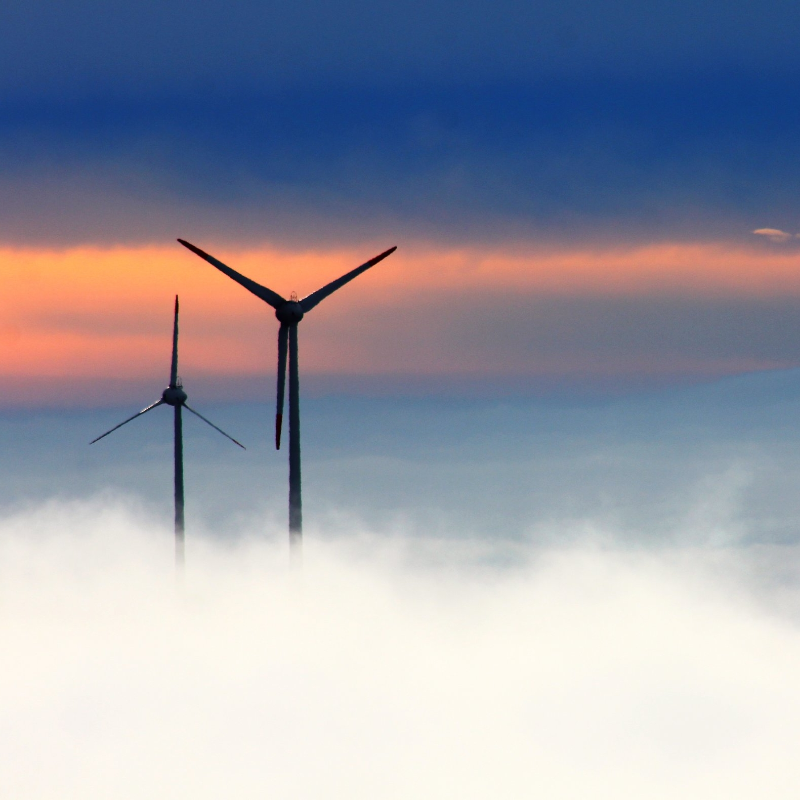 windrader-wind-power-fichtelberg-wind-park.jpg