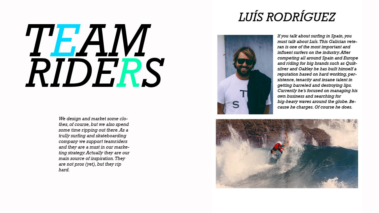 Teamriders.jpg