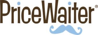 PriceWaiter®_Logo_360.jpg