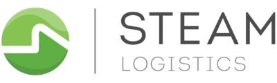 Logistics_Horizontal2.jpg