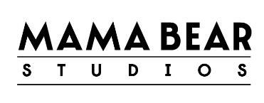Mamabear_Full_Black_Small.jpg