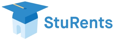 StuRents Logo_Primary.jpg