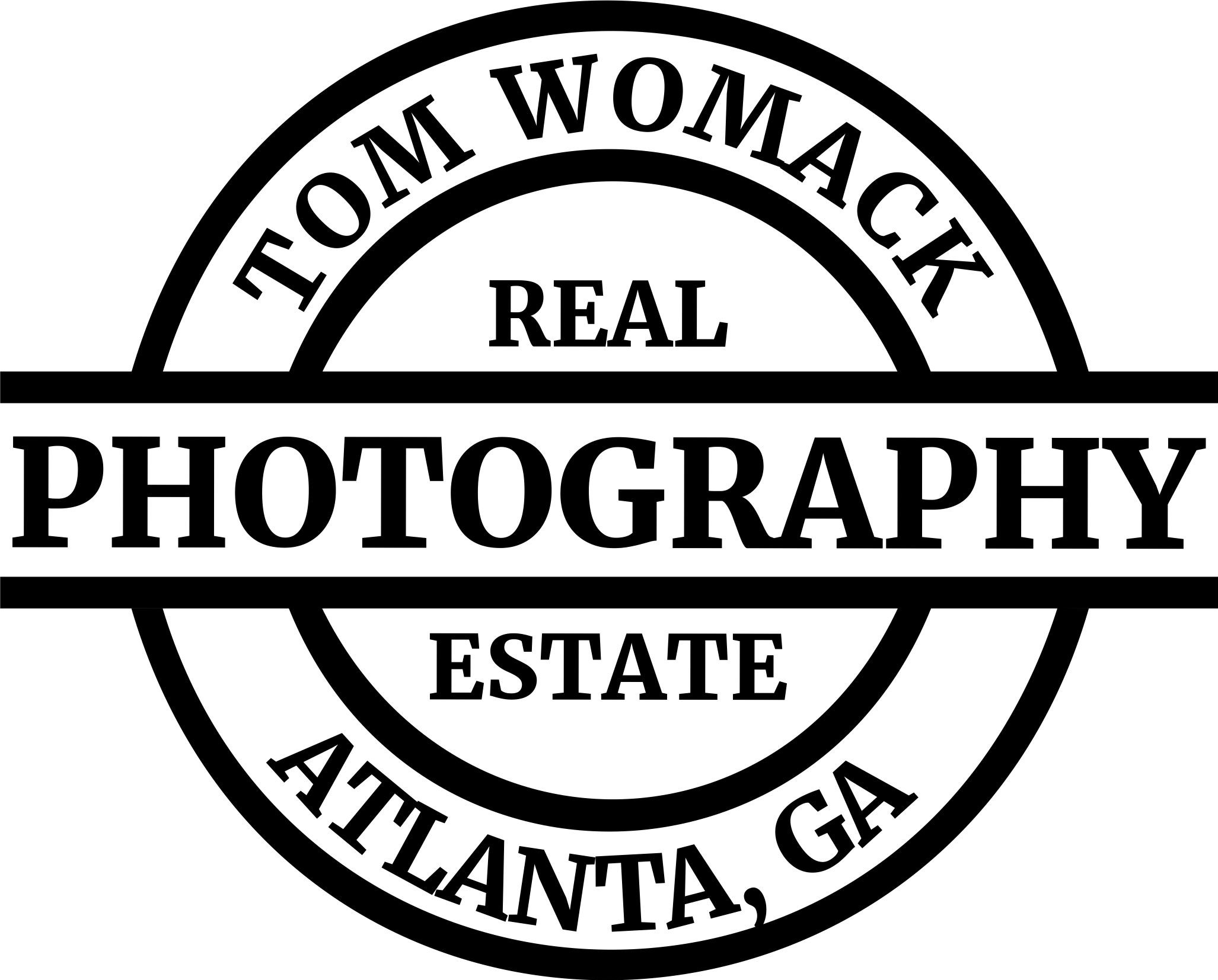 Tom Womack Real Estate Logo.jpg