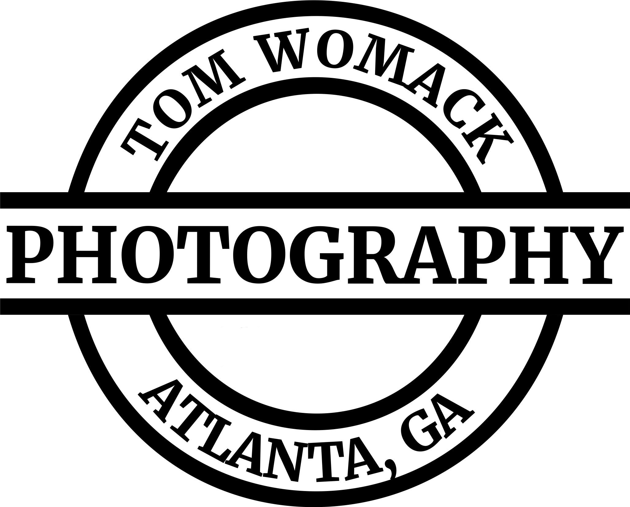 Tom Womack Photo Logo.jpg