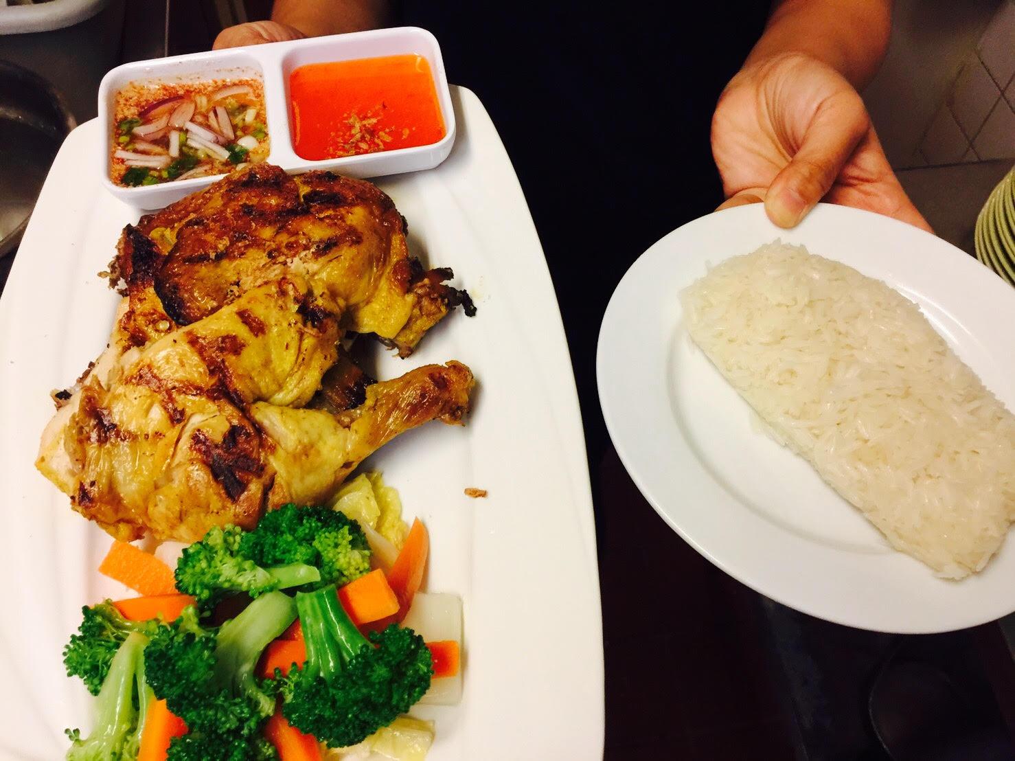 B.B.Q Chicken.jpg