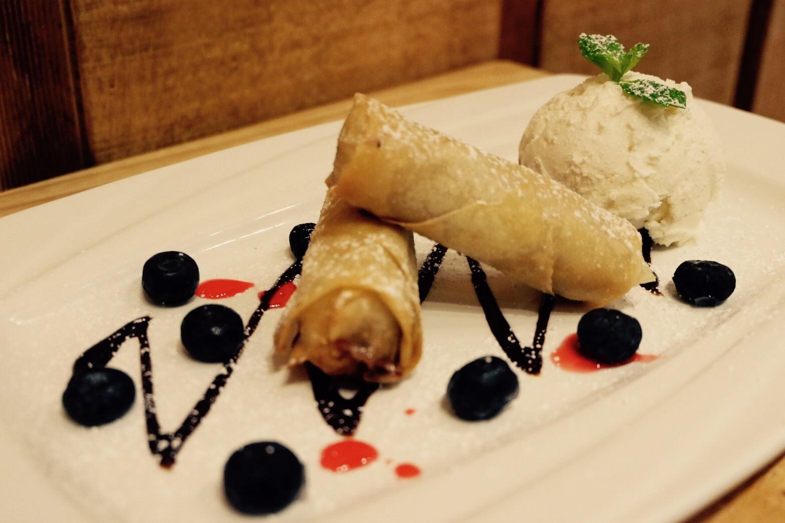fried banana icecream.jpg