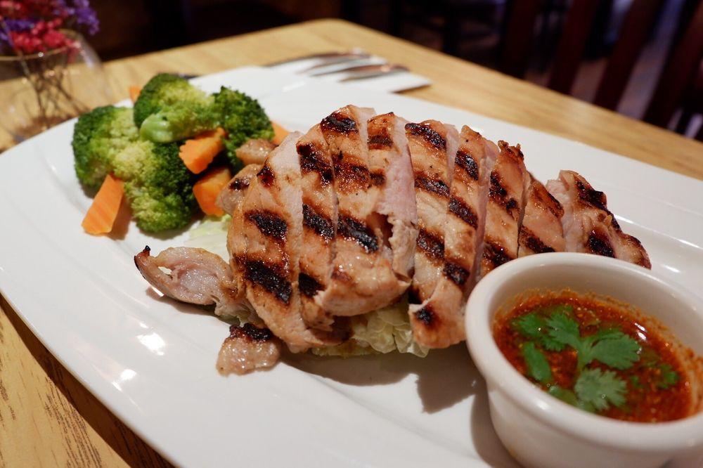 BBQ Pork- Wanisa Home Kitchen.jpg