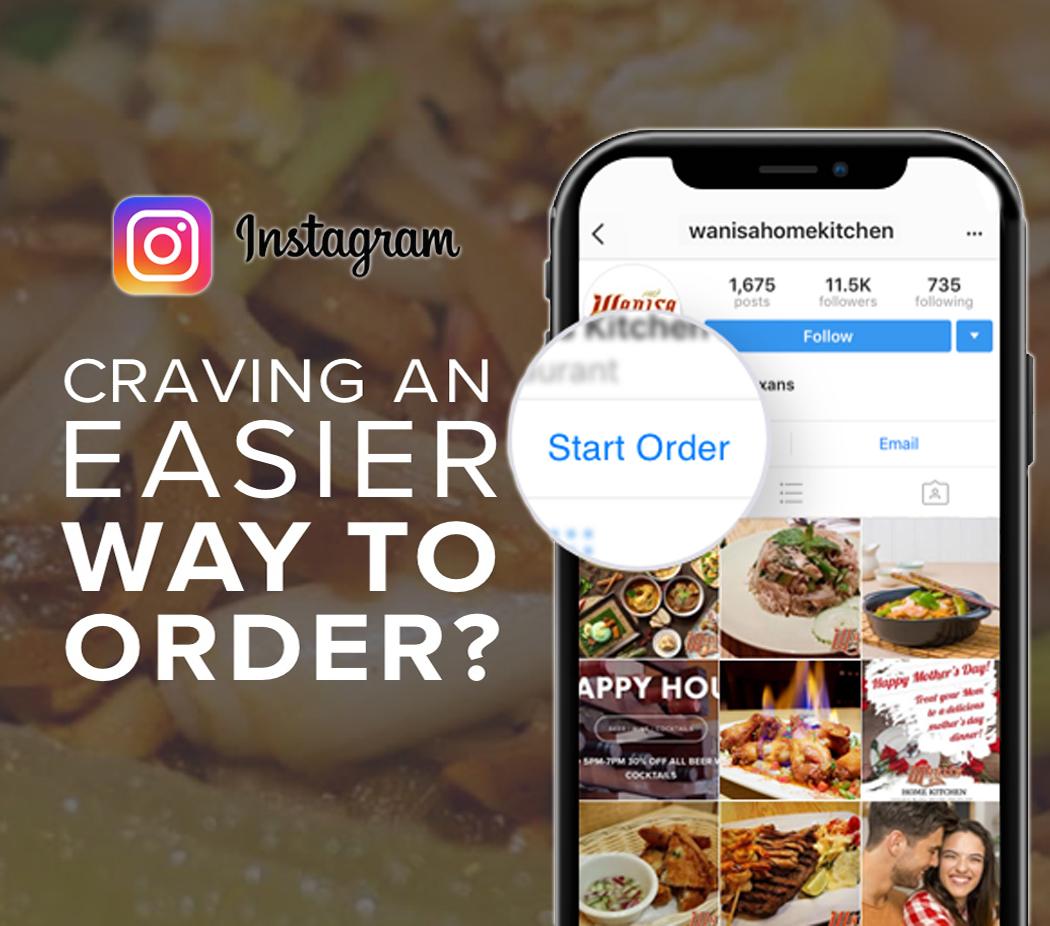 Wanisa Instagram Order Promo.jpg