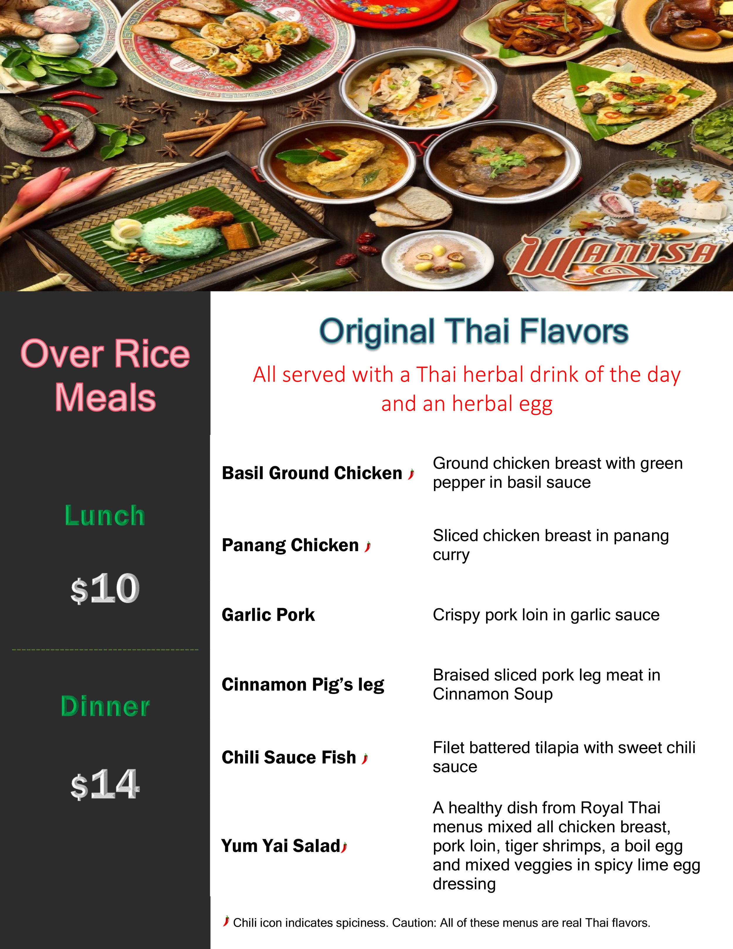 Over Rice Menu 6.jpg