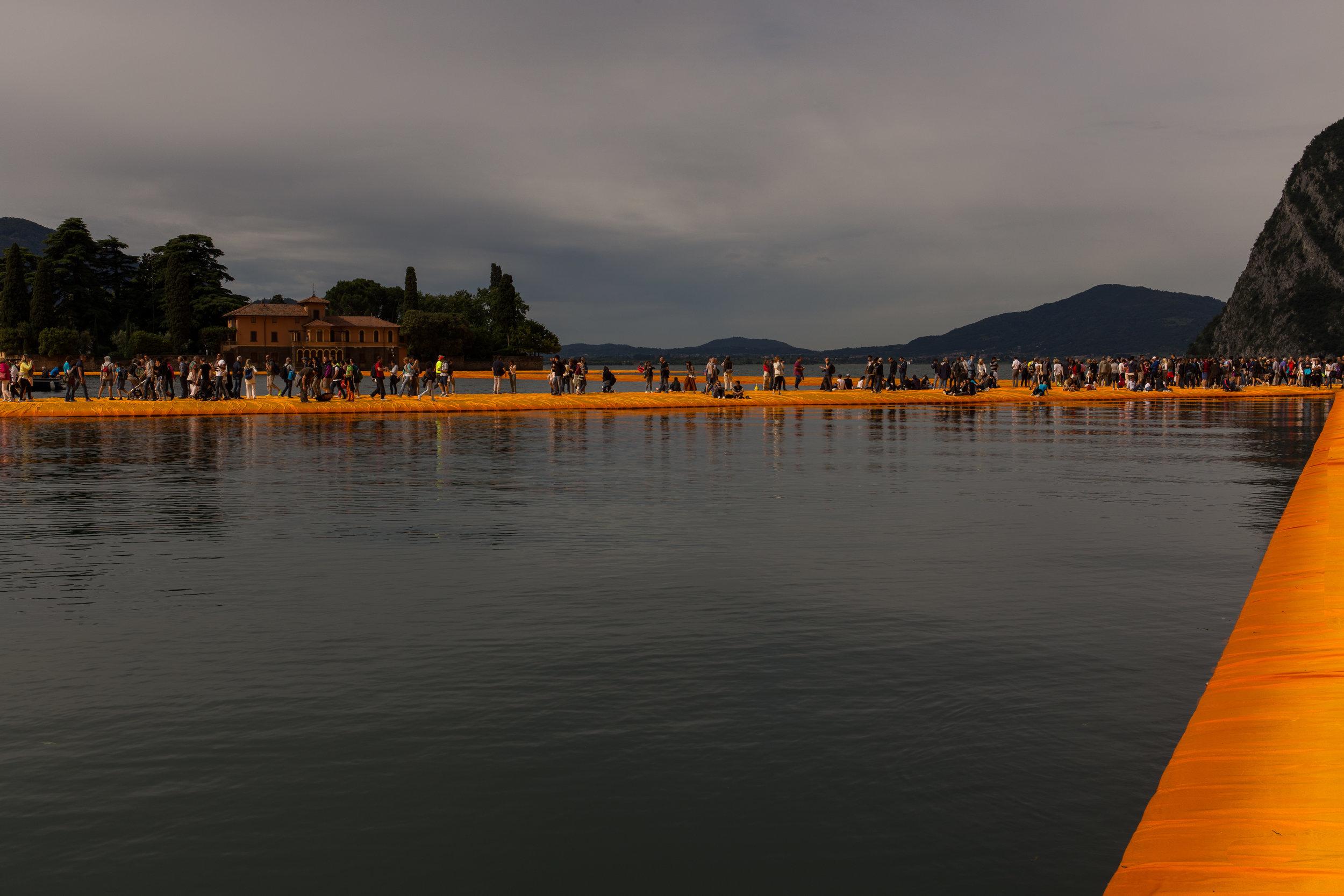 floating_piers-65.jpg