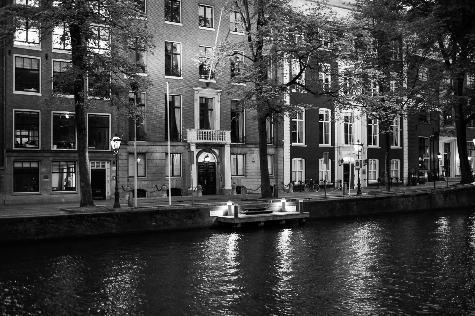 amsterdam-33.jpg