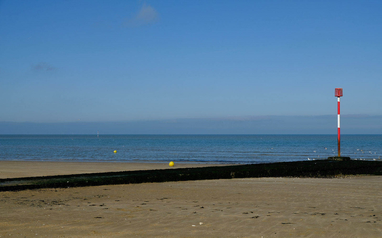 beachside_england-6.jpg