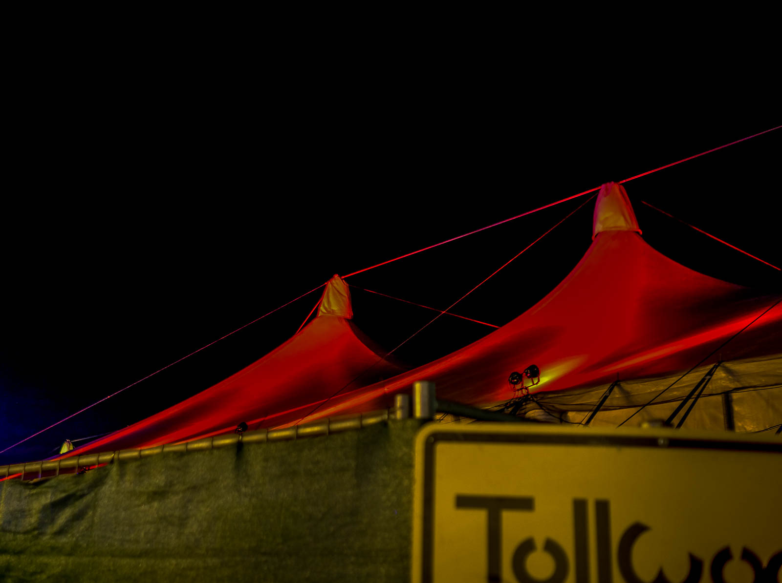 tollwood-31.jpg