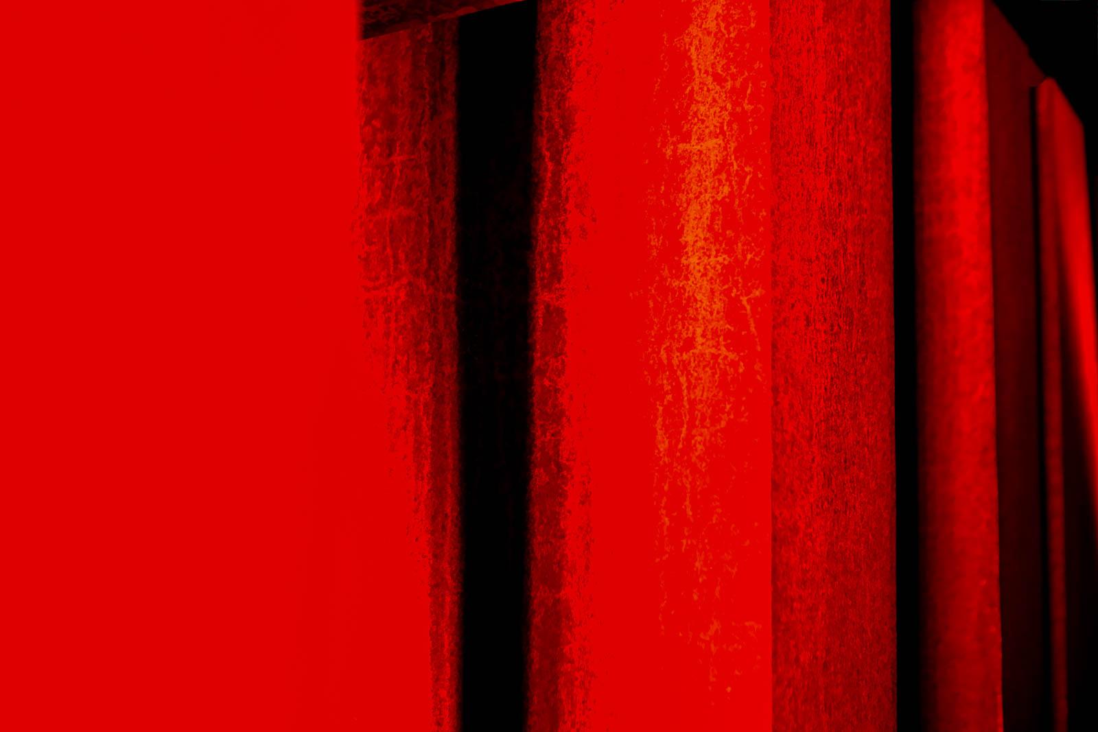 tollwood-39.jpg