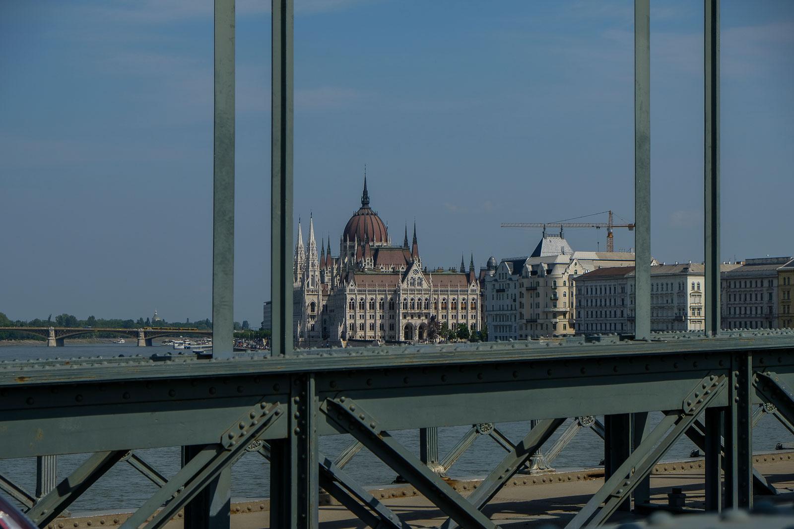 budapest-9.jpg