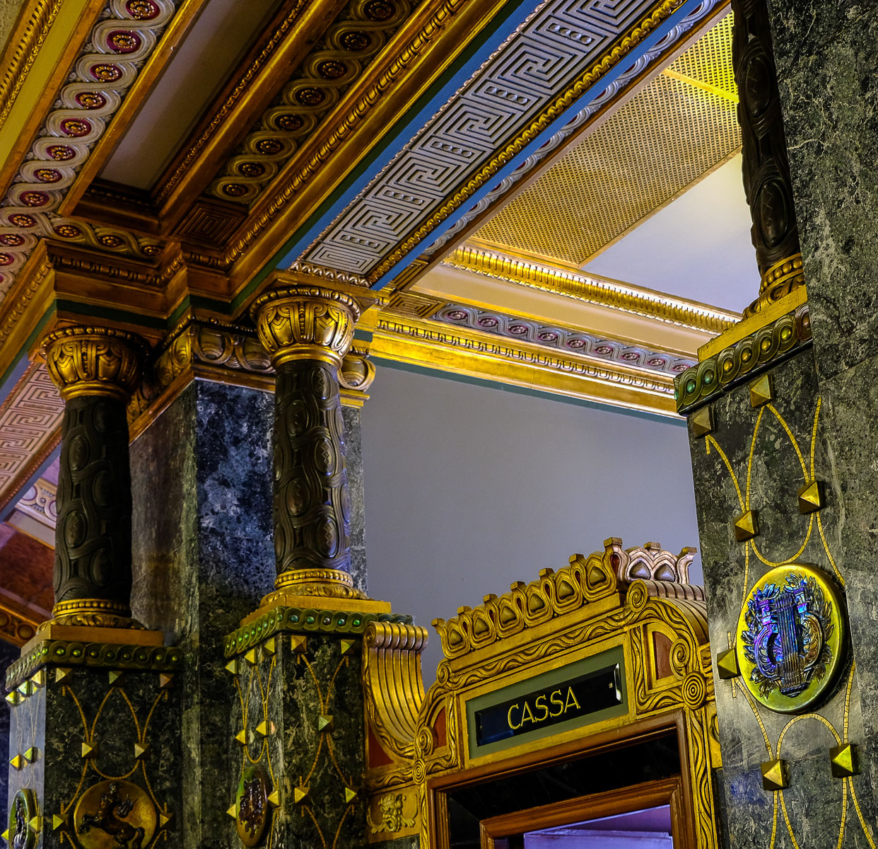budapest-14.jpg