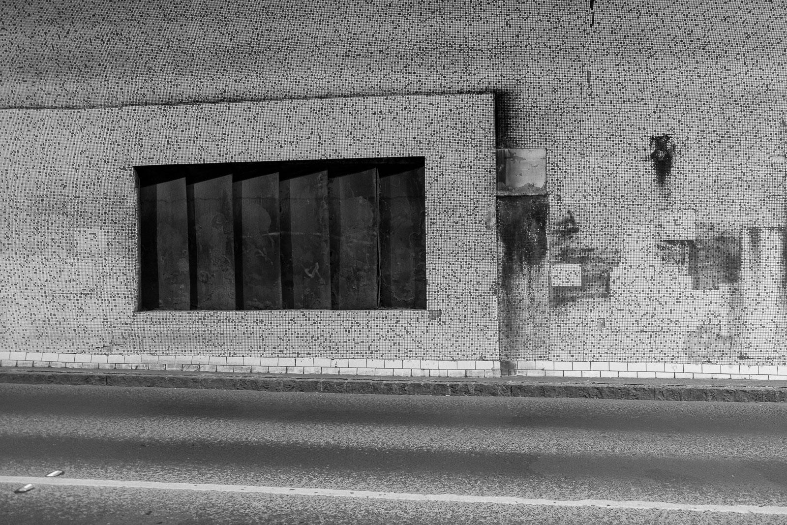 budapest-28.jpg