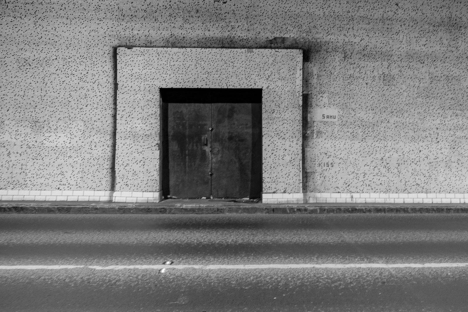 budapest-30.jpg
