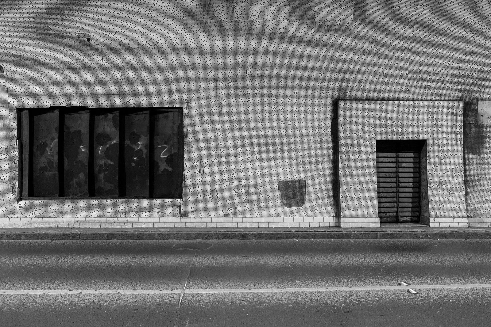 budapest-31.jpg