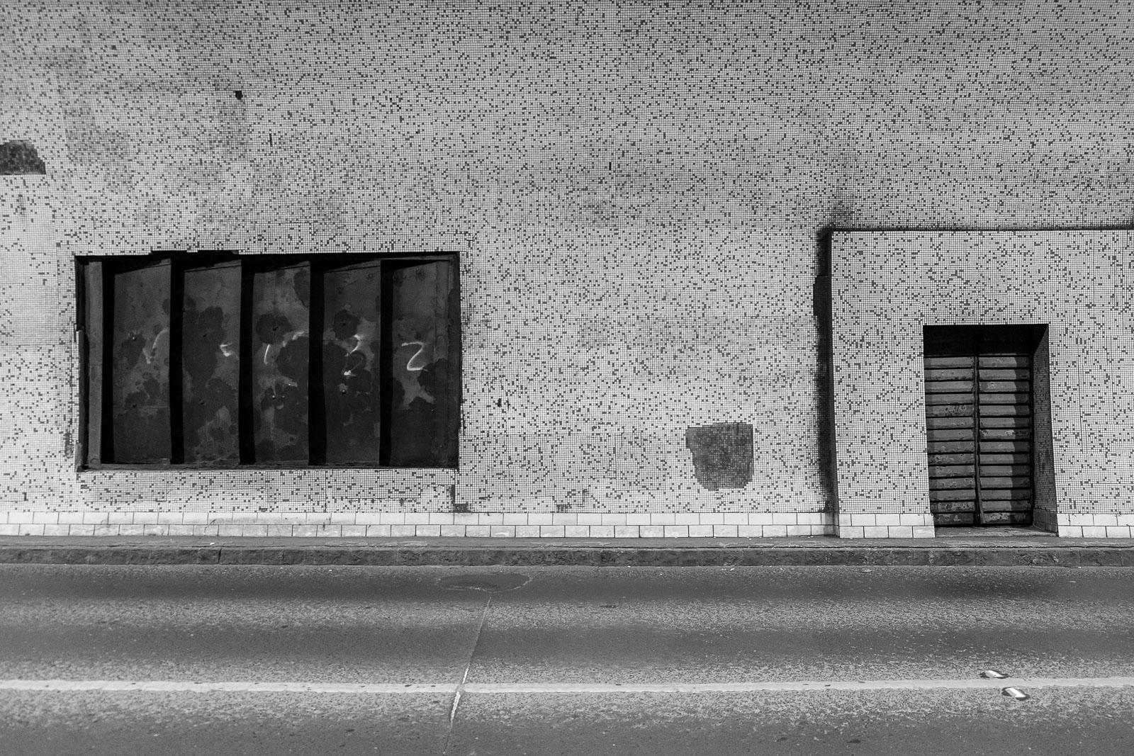 budapest-32.jpg