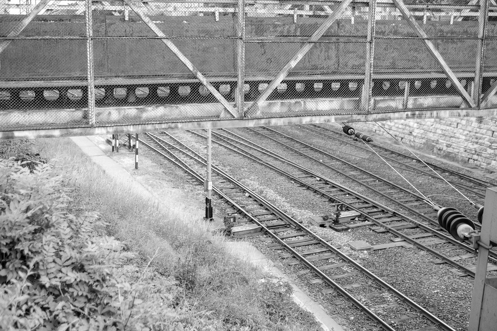 budapest-33.jpg