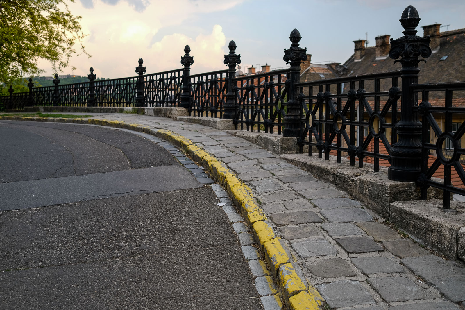 budapest-35.jpg