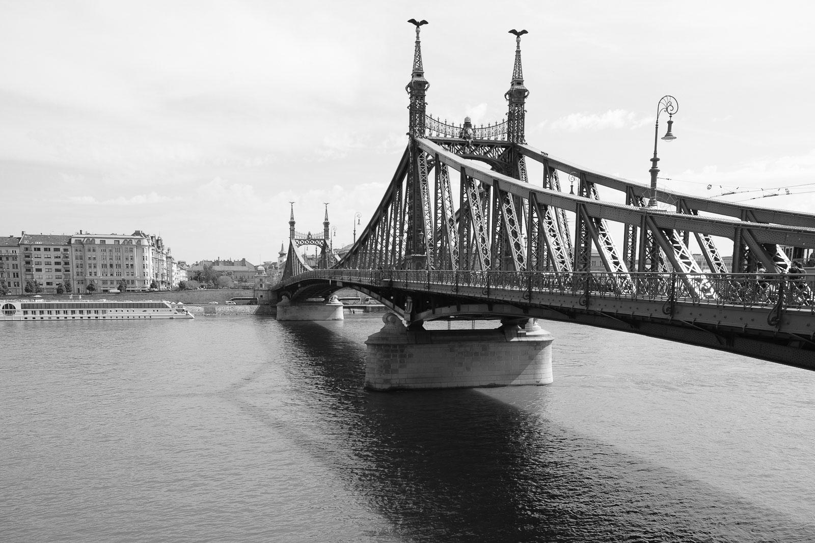 budapest-38.jpg