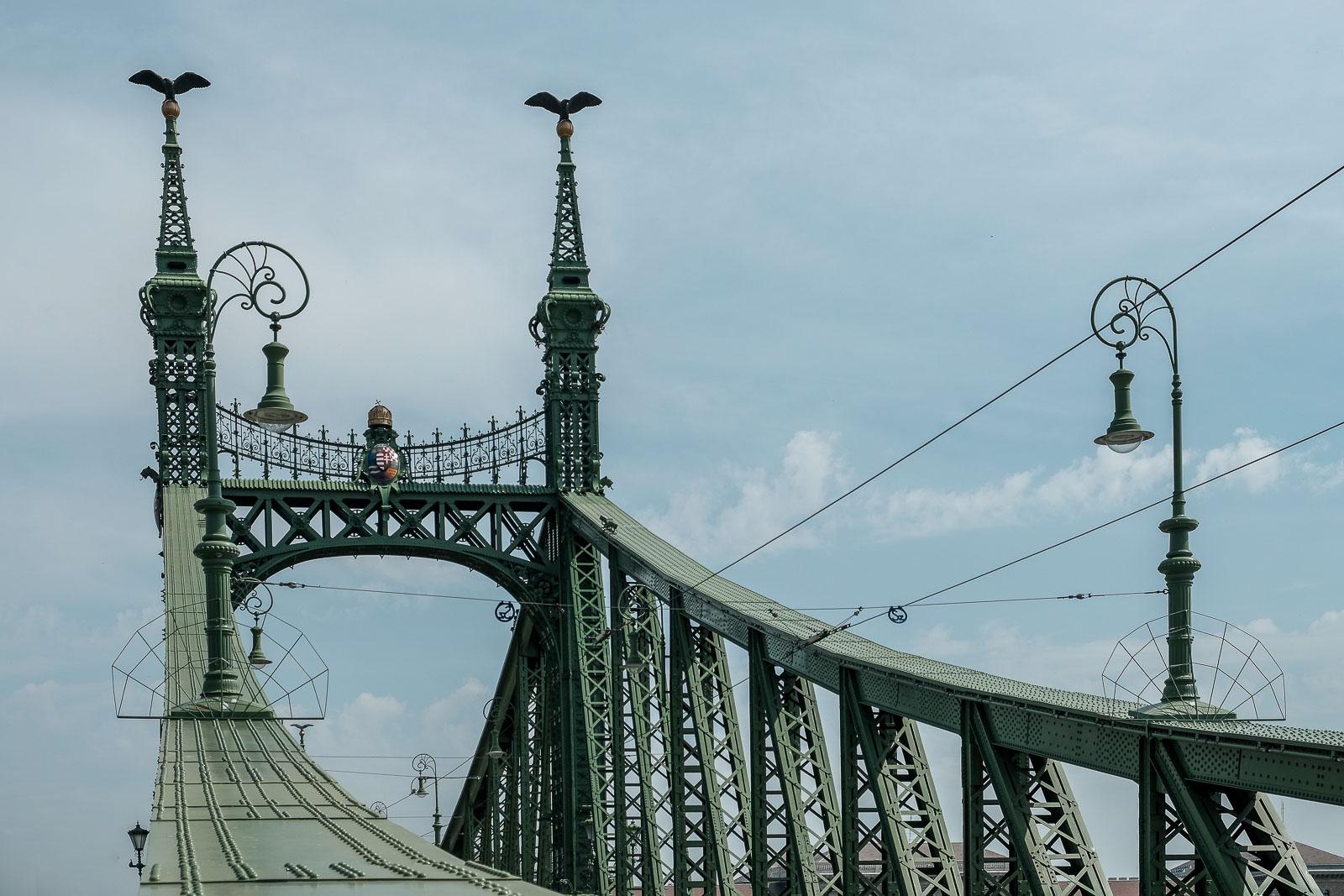 budapest-39.jpg