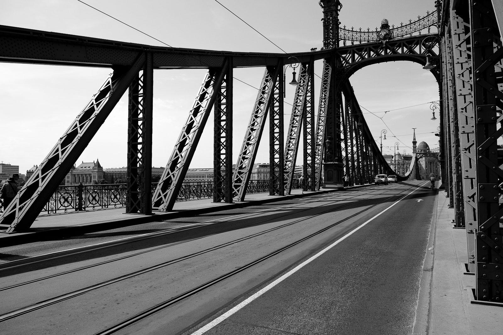 budapest-44.jpg