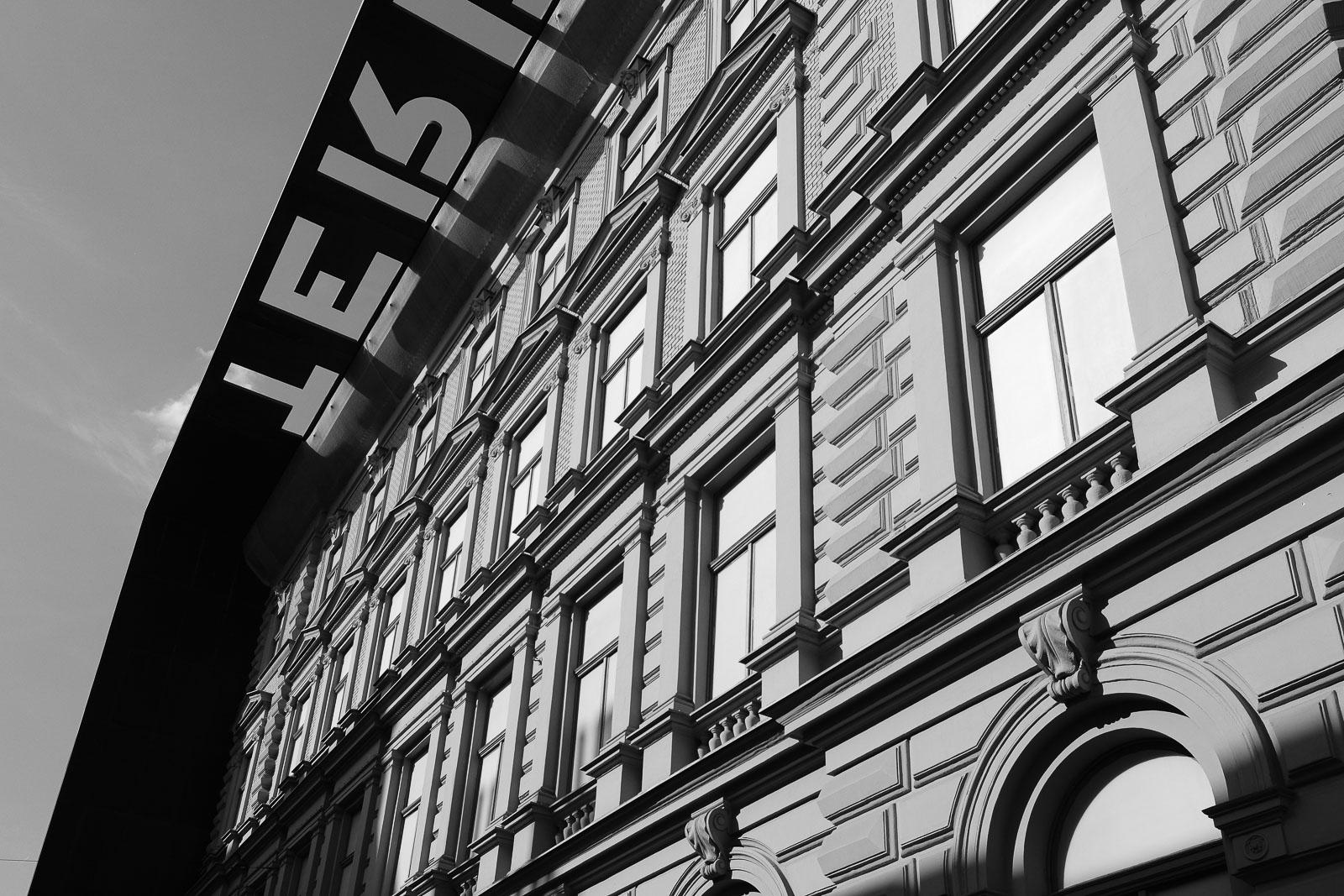 budapest-69.jpg