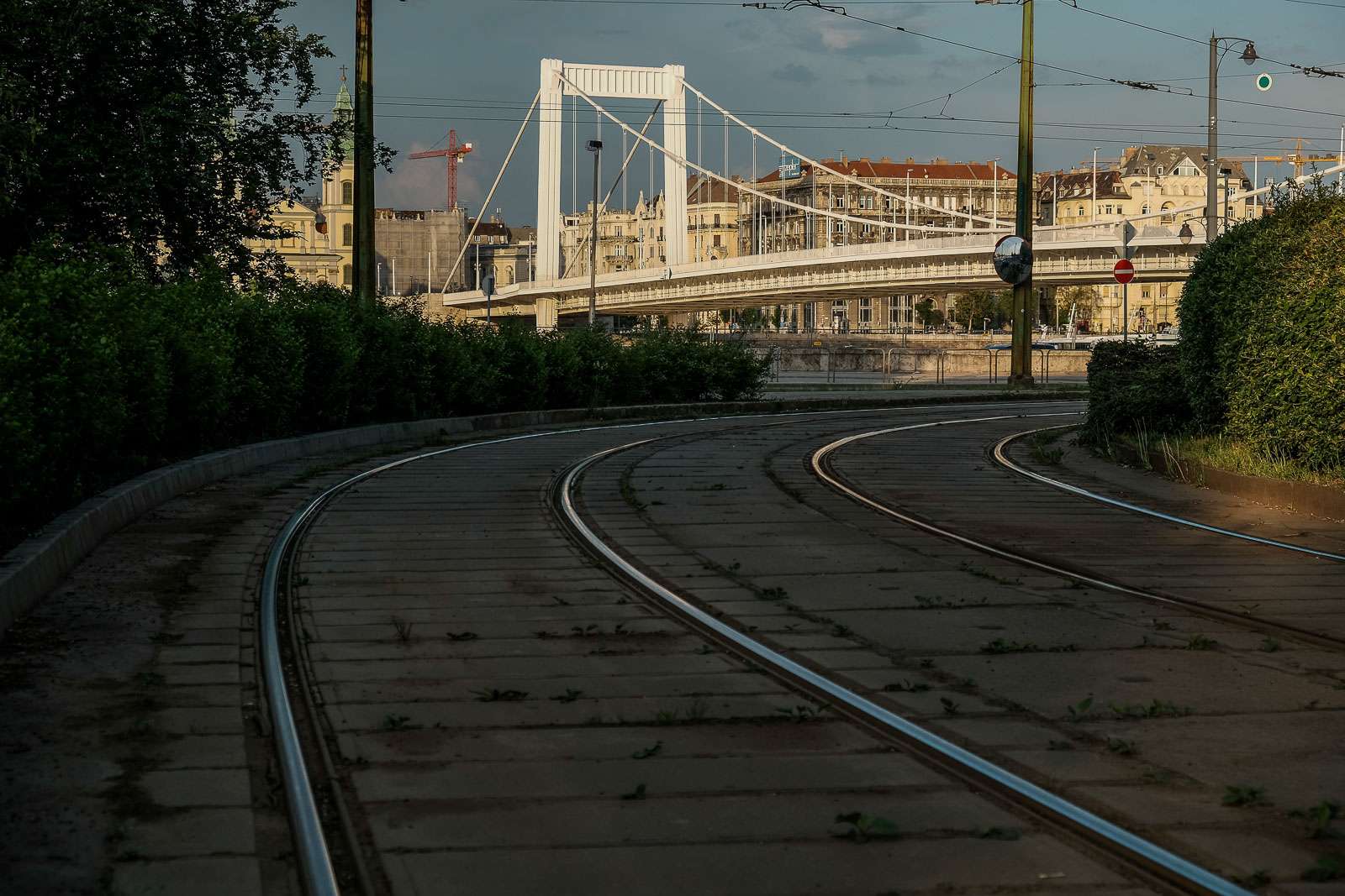 budapest-74.jpg