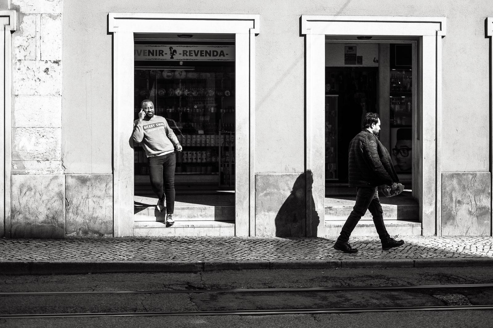 lissabon_samstag-74.jpg
