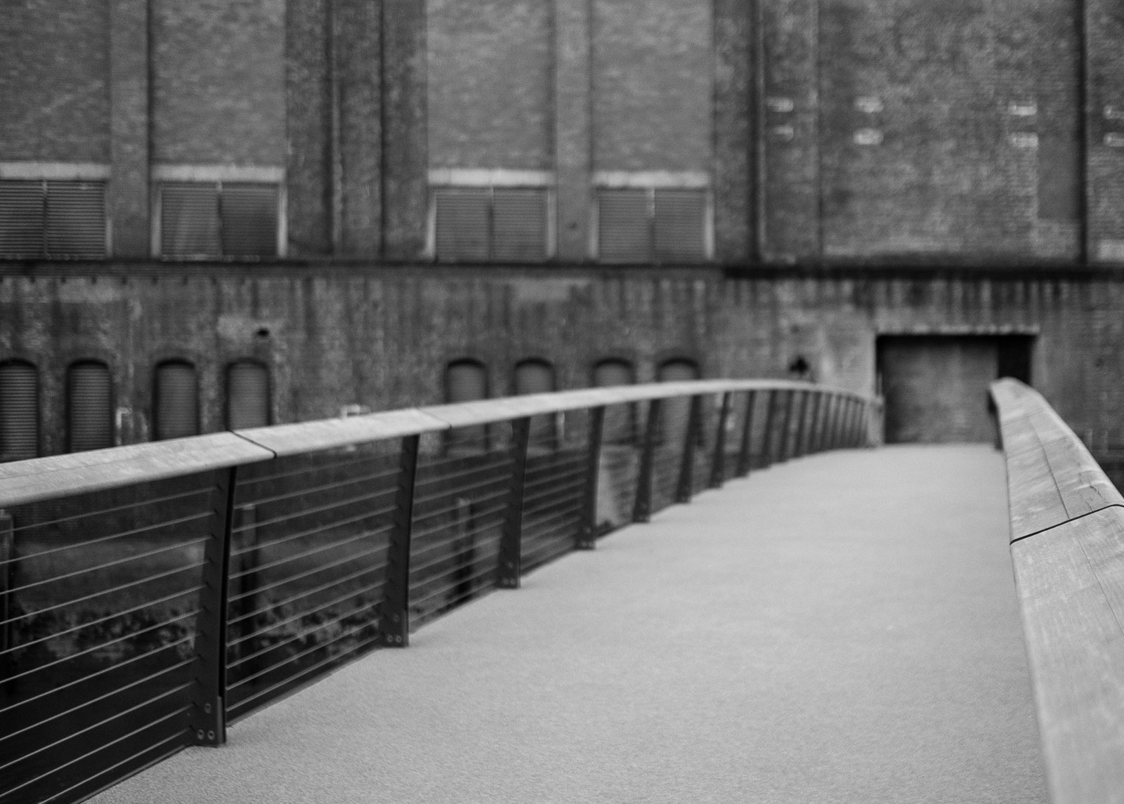 london_sonntag-1.jpg