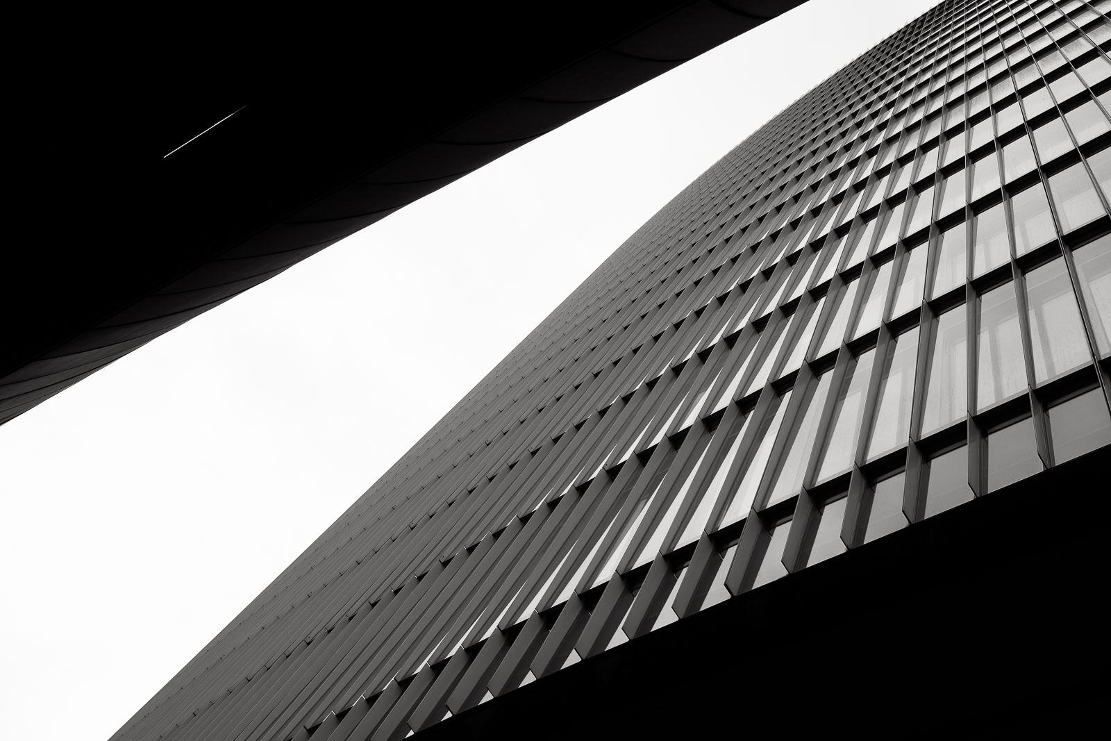 london_sonntag-65.jpg