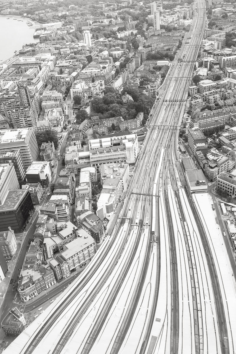 london_sonntag-74.jpg