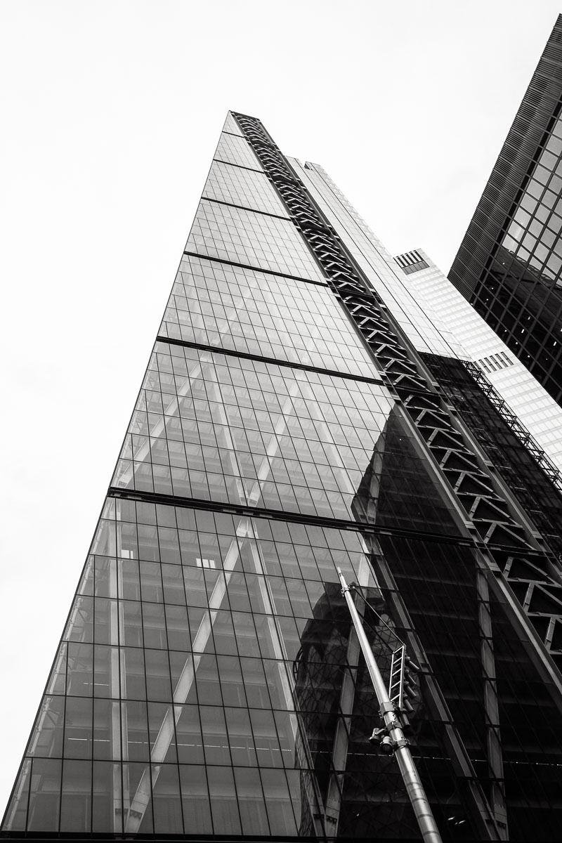 london_sonntag-124.jpg
