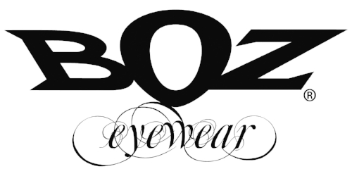 boz eye logo.jpg
